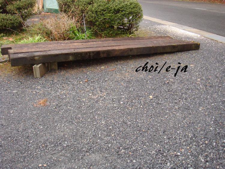 DSC09502のコピー.jpg